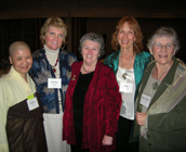 Alchemy Conference April 2011